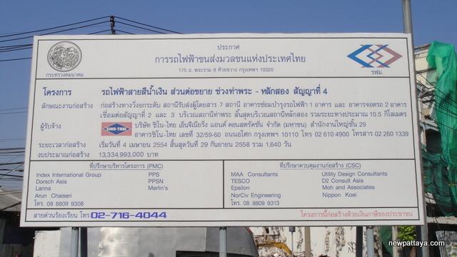 25 March 2013 - newpattaya.com