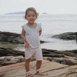 Samet - 2011 - newpattaya.com