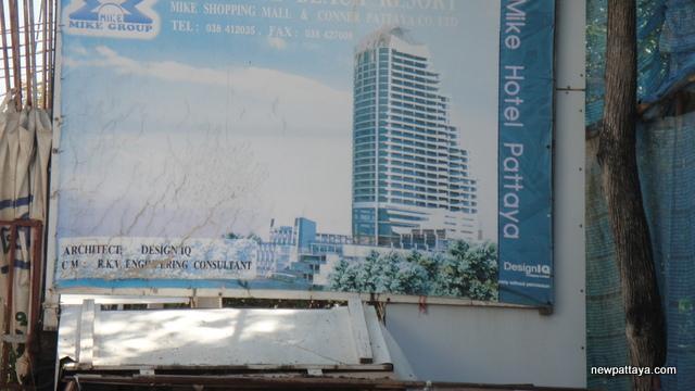 Cape Dara Resort Pattaya - 21 April 2012 - newpattaya.com