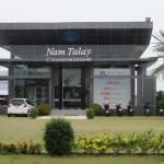Nam Talay - 3 May 2012 - newpattaya.com