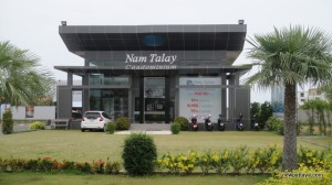 Nam Talay - 3 May 2012 - newpattaya.com