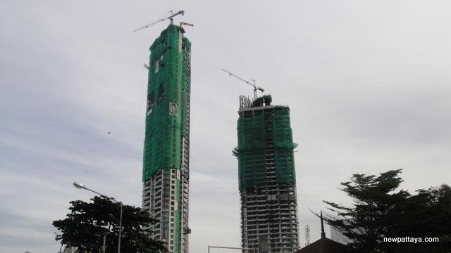 Reflection - 20 August 2012 - newpattaya.com