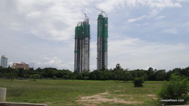 Reflection - 25 September 2012 - newpattaya.com