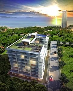 Serenity Wong Amat - 14 July 2012 - newpattaya.com