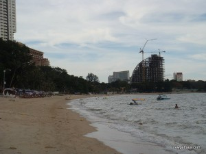 The Cove - May 2009 - newpattaya.com