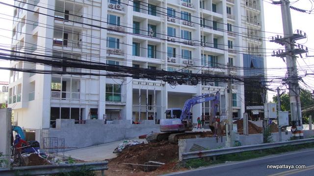 The Vision Pattaya