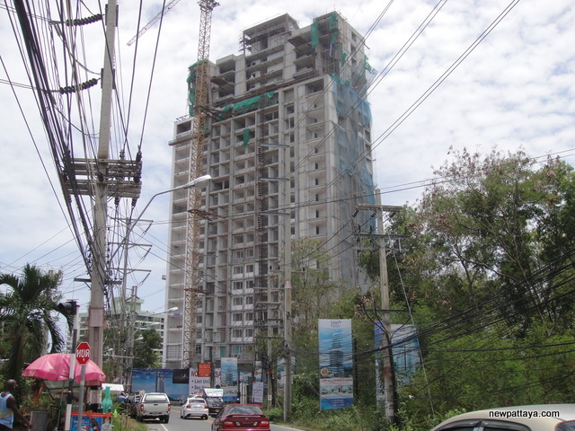 The Vision Pattaya - 30 July 2014 - newpattaya.com