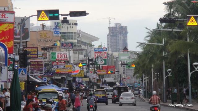 The Vision Pattaya - 24 August 2014 - newpattaya.com