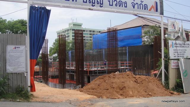 The Vision Pattaya - 22 April 2013 - newpattaya.com