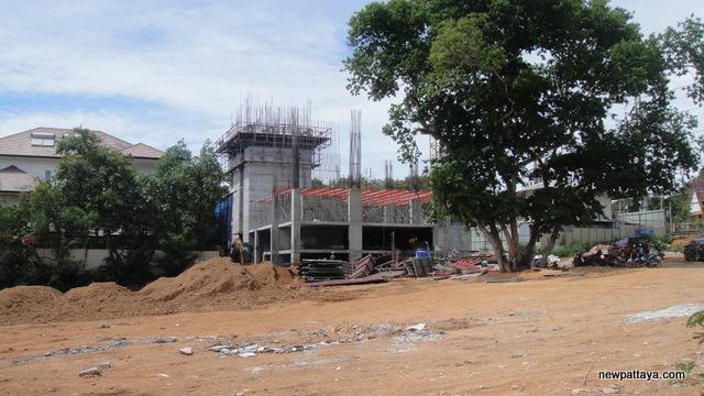 The Vision Pattaya - 20 May 2013 - newpattaya.com