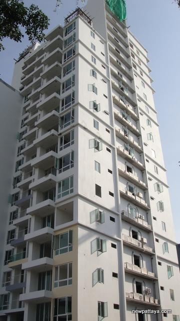 The View - 28 April 2012 - newpattaya.com