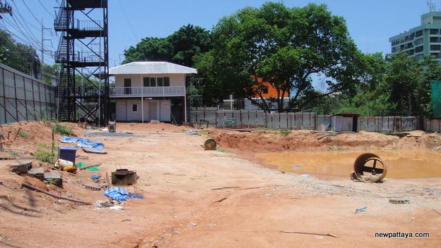 The Vision - 10 May 2012 - newpattaya.com
