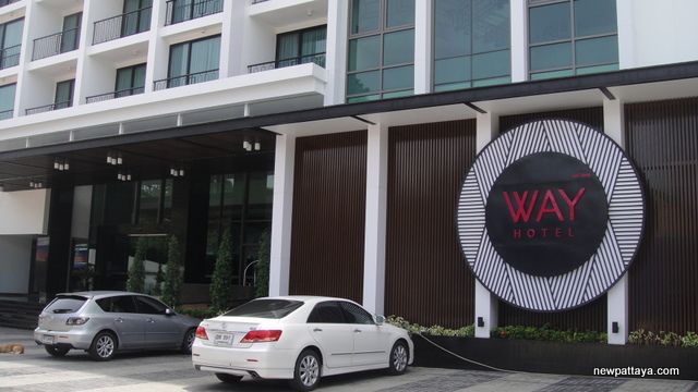 WAY Hotel - newpattaya.com - 23 May 2012