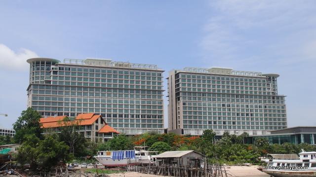 The Zign Hotel Naklua - newpattaya.com - 23 May 2012