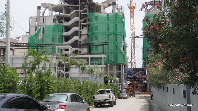 Modus - 23 May 2012 - newpattaya.com