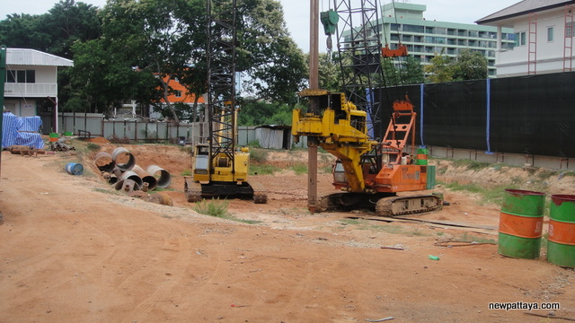 The Vision Pattaya - 3 July 2012 - newpattaya.com