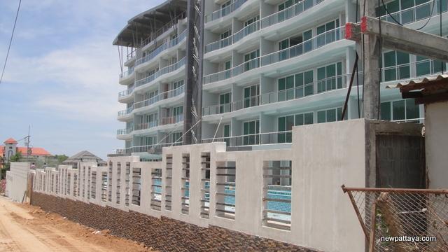 The Tropical Dream - 10 September 2012 - newpattaya.com