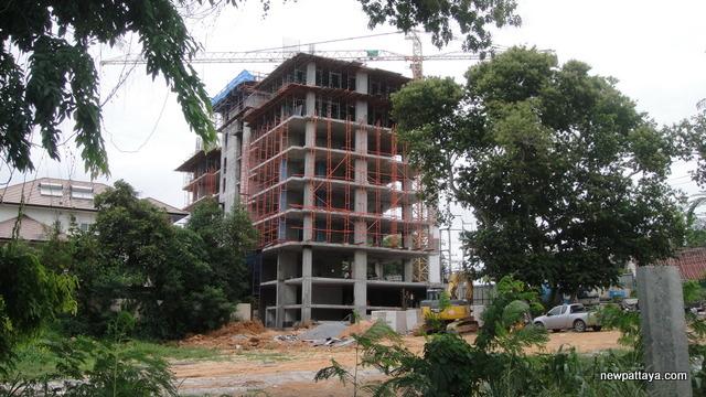 The Vision Pattaya - 19 July 2013 - newpattaya.com