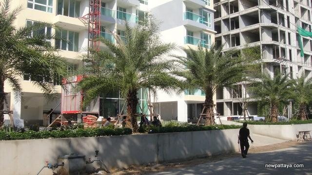 The View - 7 November 2012 - newpattaya.com