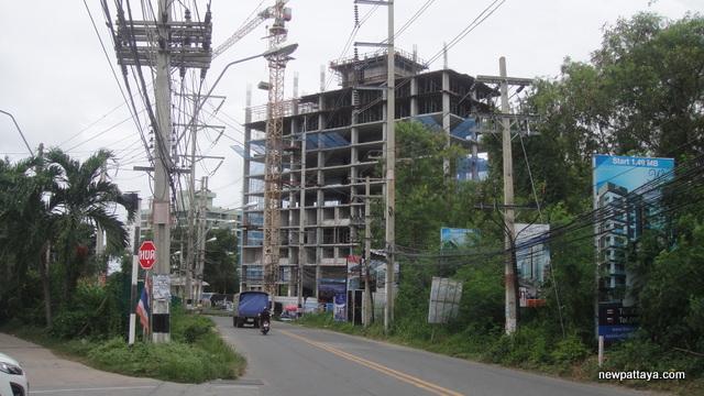 The Vision Pattaya - 22 August 2013 - newpattaya.com