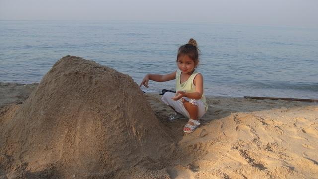 The Palm on Wong Amat Beach - 18 December 2012 - newpattaya.com