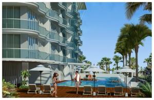 Tropical Dream Pattaya