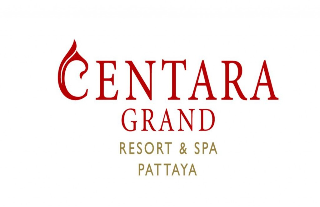 Centara Grand Resort and Spa Pattaya