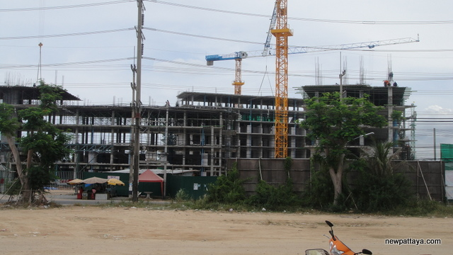 CC Condominium - 3 May 2012 - newpattaya.com
