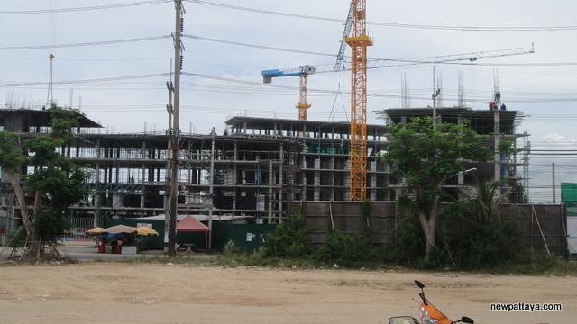 CC Condominium - 3 May 2012 - newpattaya.com