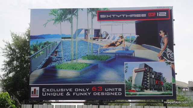 Sixtythree@12 - 15 June 2012 - newpattaya.com