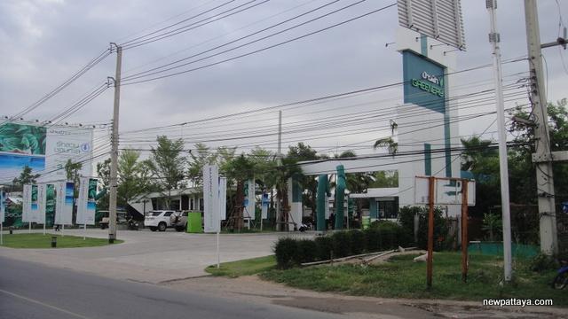Baan Fah Greenery - 20 June 2012 - newpattaya.com