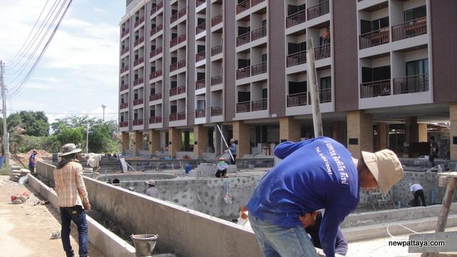Ramanya Resort - 23 September 2012 - newpattaya.com
