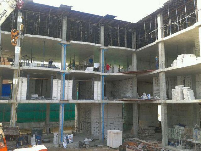 The Wave Hotel Pattaya - newpattaya.com