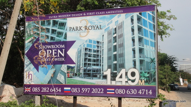 Park Royal 3 - 28 April 2012 - newpattaya.com