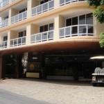 Nova Gold Hotel - 13 June 2012 - newpattaya.com