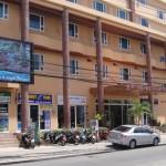 Nova Platinum Hotel Pattaya - 26 June 2012 - newpattaya.com