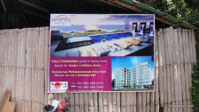 Serenity - 28 July 2012 - newpattaya.com