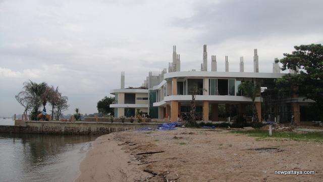 Paradise Ocean View Pattaya - 30 October 2012 - newpattaya.com
