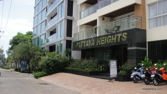 Park Royal 2 - 31 May 2012 - newpattaya.com