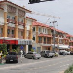Porchland 1 - 9 August 2012 - newpattaya.com
