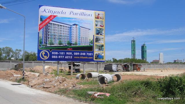 Kityada Pavillion - 13 August 2012 - newpattaya.com