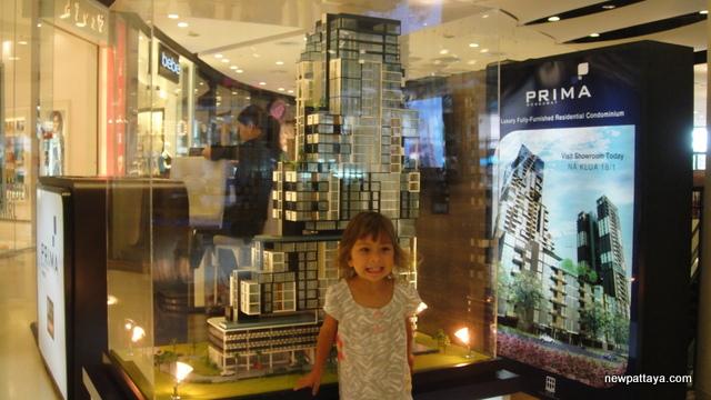 Prima Wong Amat Phase 2 - 4 September 2012 - newpattaya.com