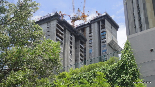 Zire Wong Amat - 28 May 2013 - newpattaya.com