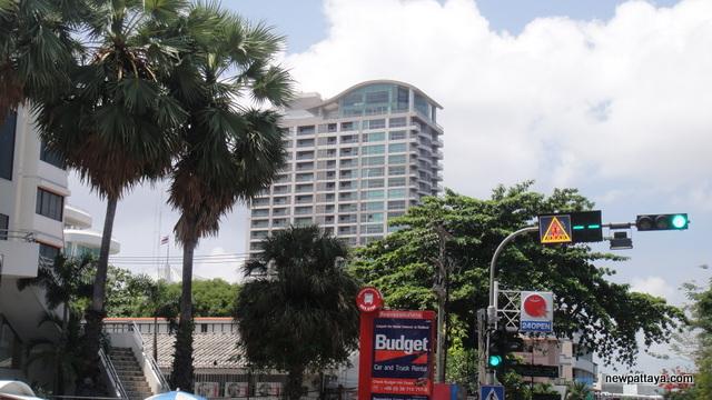 Northshore - 10 May 2012 - newpattaya.com