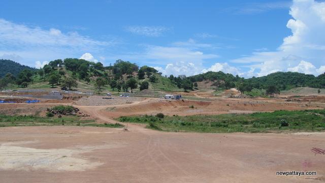 Ramayana Water Park - 29 June 2013 - newpattaya.com