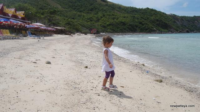 Samae Beach - 11 September 2012 - newpattaya.com