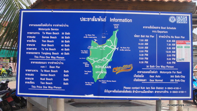 Na Baan - 11 September 2012 - newpattaya.com