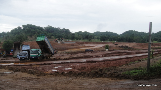 Ramayana Water Park - 21 September 2012 - newpattaya.com