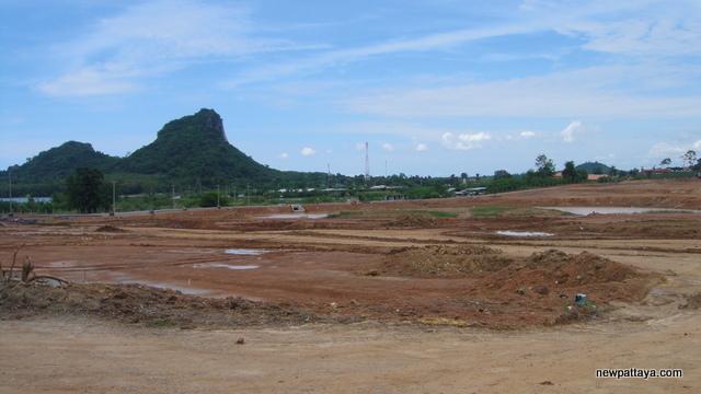 Ramayana Water Park - 23 September 2012 - newpattaya.com