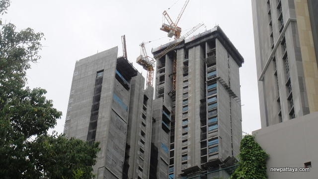 Zire Wong Amat - 31 July 2013 - newpattaya.com